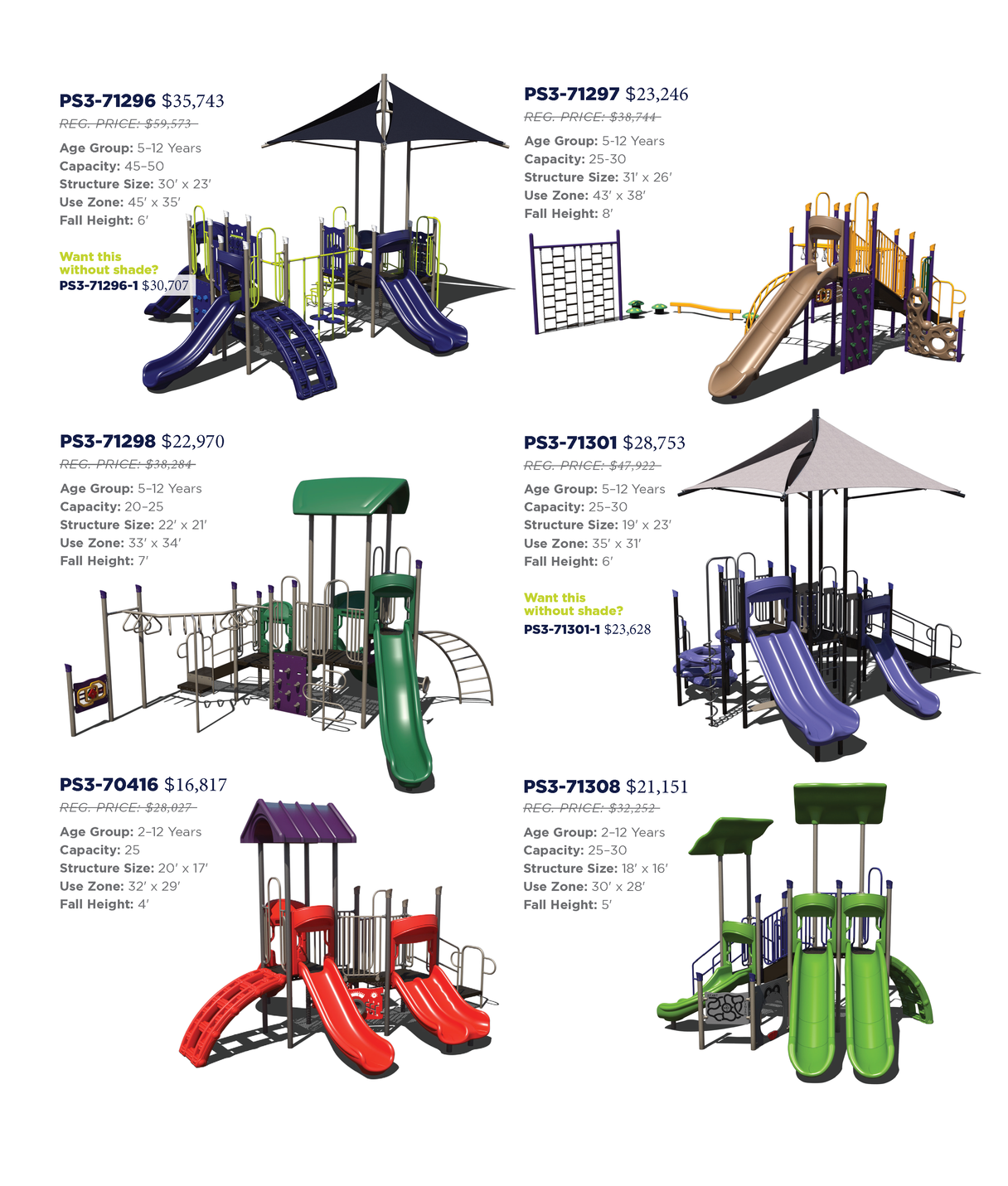 Playground Sale Q2 Q3 _ Page 4.png