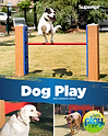 Pages from 2021 Dog Play Catalog (1).png