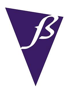 BETA logo_page-0001.jpg