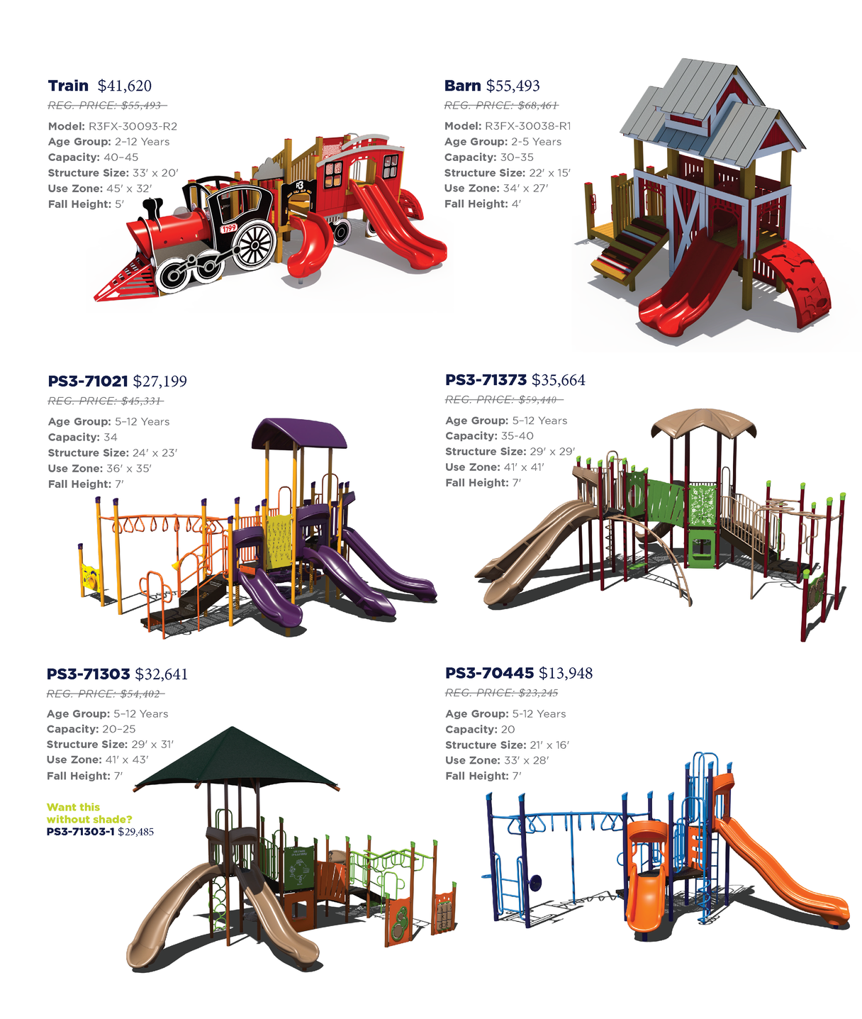 Playground Sale Q2 Q3 _ Page 3.png