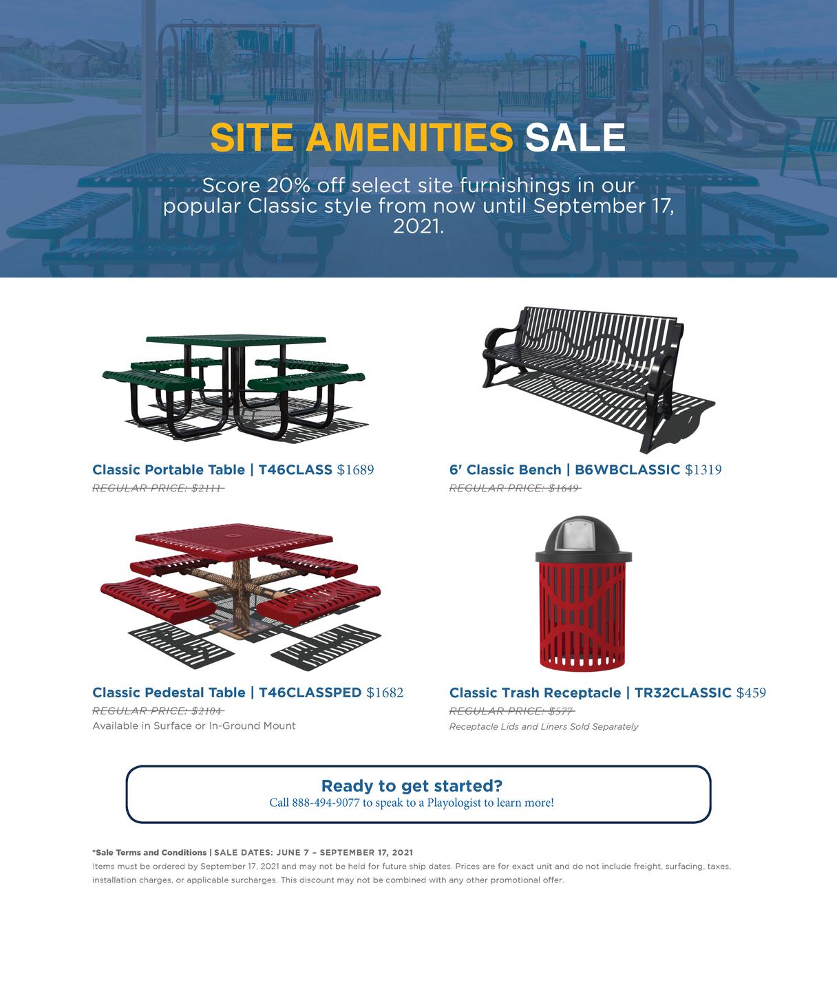 2021 Superior Site Amenities Q2 Q3 CDC.png