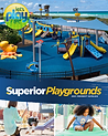 Pages from LPR - 2021 Playgrounds Catalo