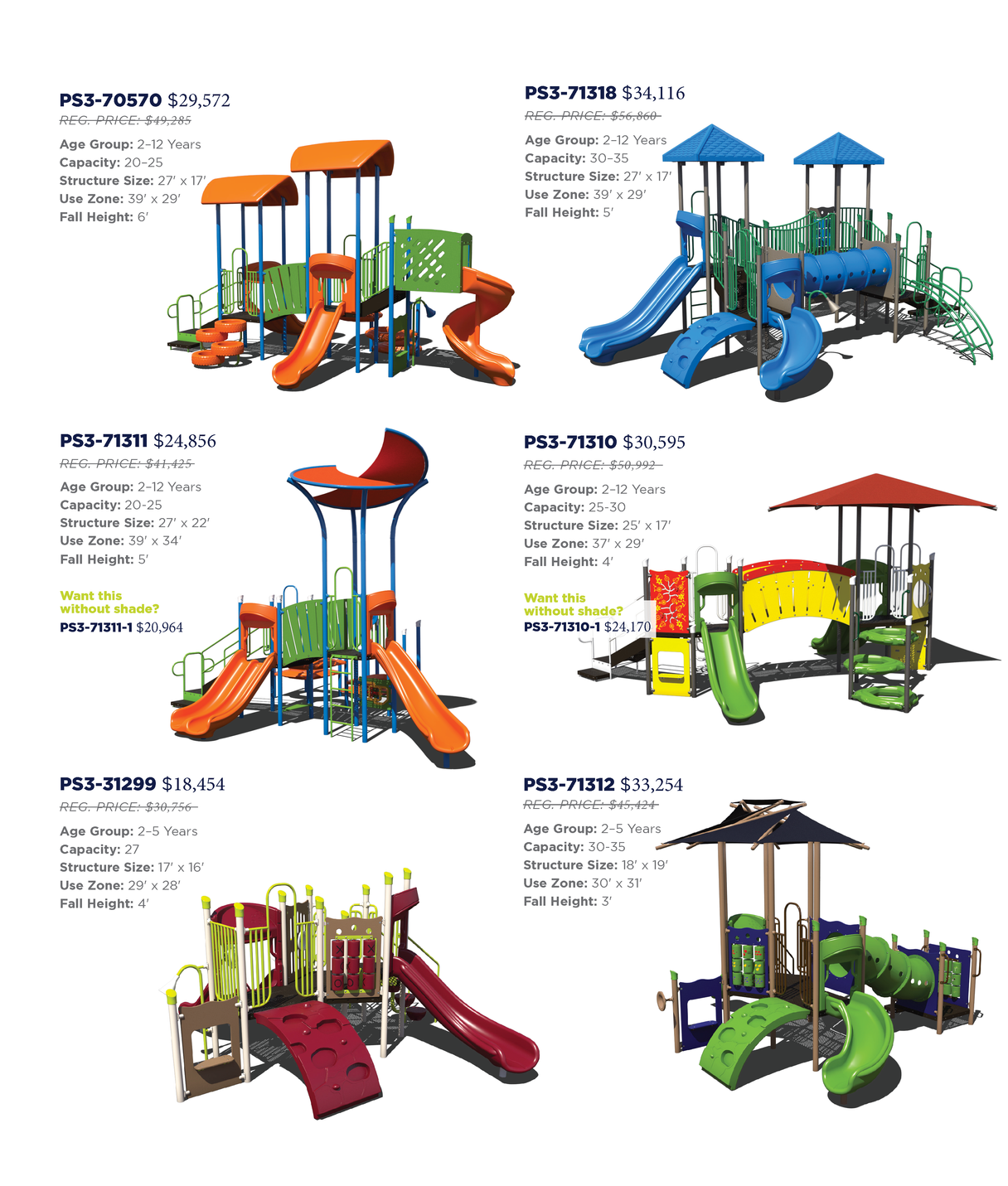 Playground Sale Q2 Q3 _ Page 5.png