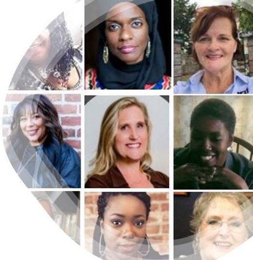 oval women move forward.JPG