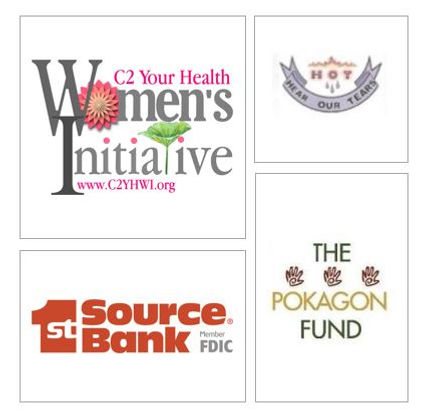 women move forward logos.JPG