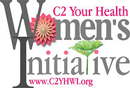 C2 YOUR HEALTH WOMENS INITIATIVE.jpg