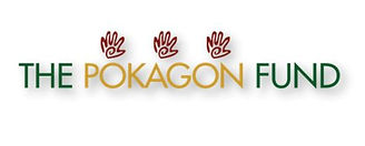 the pokagon fund long.JPG