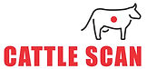CATTLE SCAN_LOGO.jpg