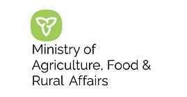 MinistryofAG_logo.png
