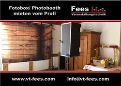 Photobooth Mieten 4