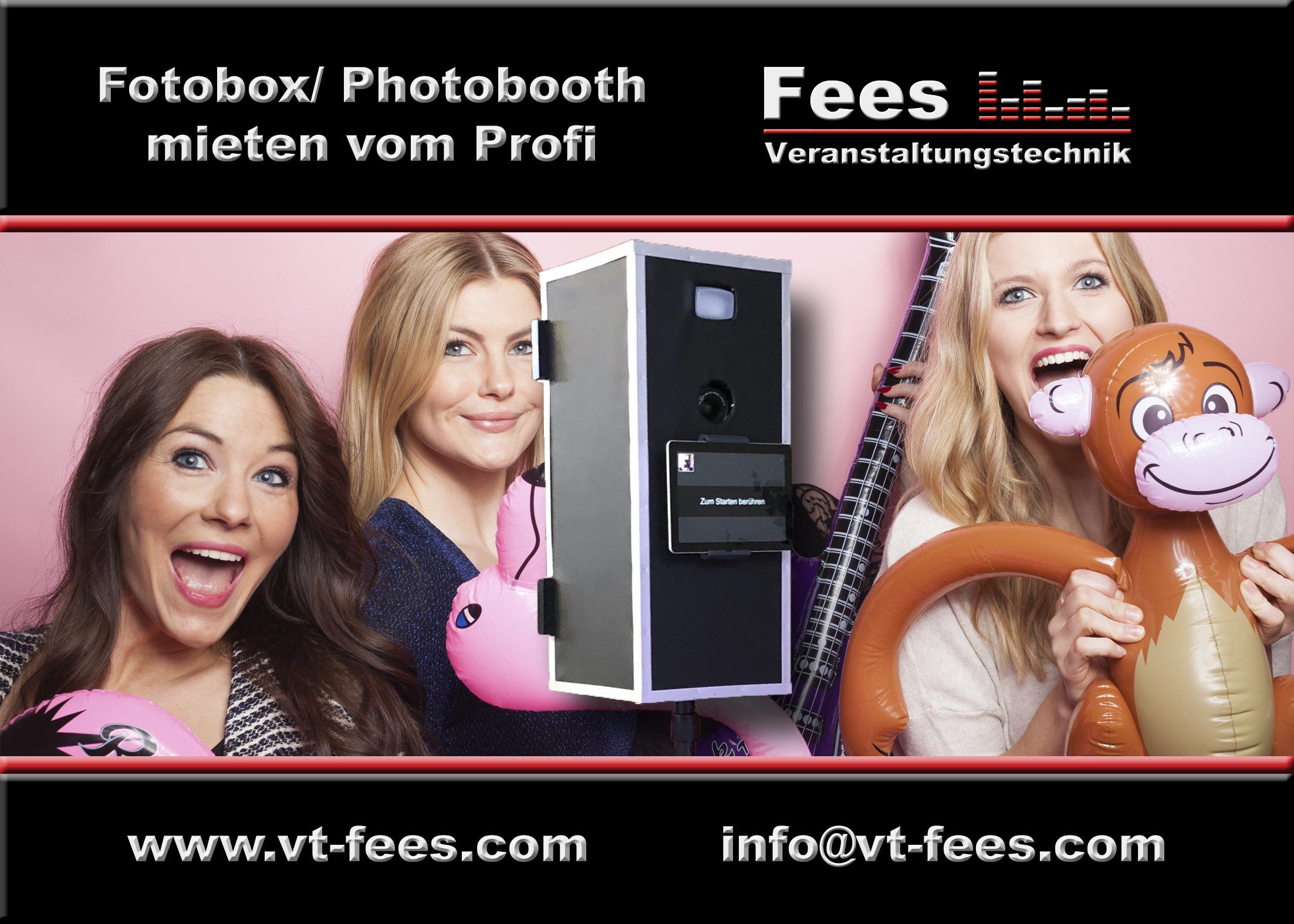 Photobooth Mieten 2