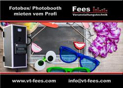 Photobooth Mieten 3