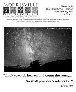 Bulletin 2-21-21.jpg