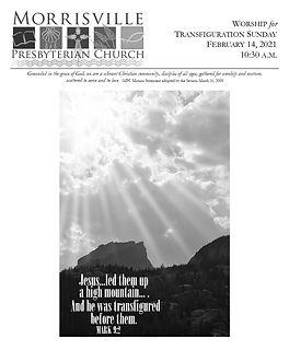 Bulletin 2-14-21.jpg