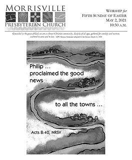 Bulletin 5-2-21.jpg