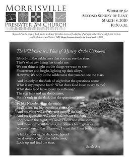 Bulletin 3-8-20.jpg