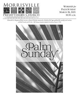 Bulletin 3-28-21 Palm Sunday.jpg