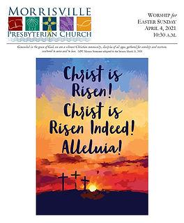 Bulletin 4-4-21 Easter.jpg
