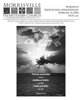Bulletin 2-16-20.jpg
