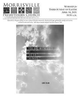 Bulletin 4-18-21.jpg