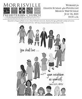 Bulletin 7-18-21.jpg