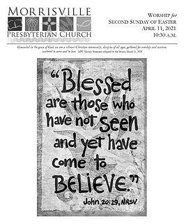Bulletin 4-11-21.jpg