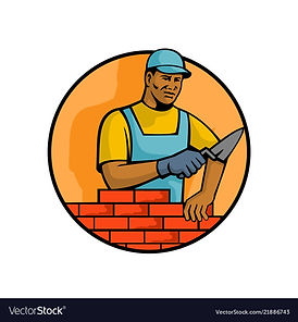 Masonry Contractor, Masonry Repairs, Brick Masonry, Foundation Repair