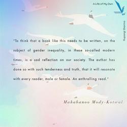 Mahabanoo Mody-Kotwal