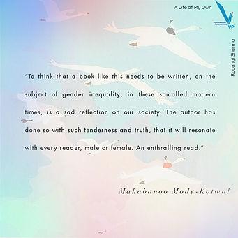 Mahabanoo Mody-Kotwal.jpg