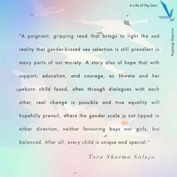 Tara Sharma Saluja