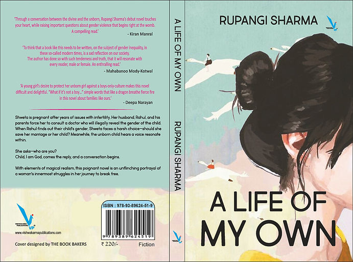 A_life_of_my_own_Book_Cover_Final.jpg