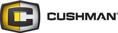 Cushman 3D Horizontal Logo.jpg