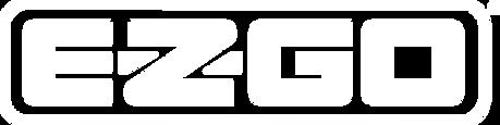 E-Z-GO_Logo_Rev_woTex.png