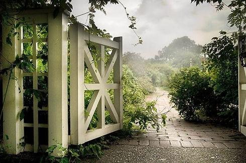 White Gate Misty Landscape.jpg