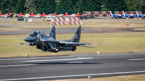 MiG29