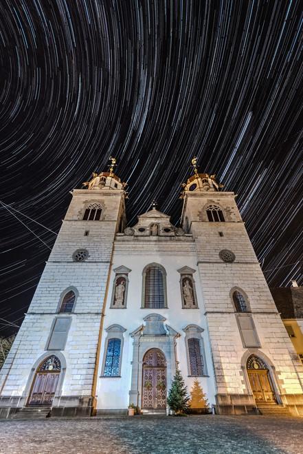 Klosterkirche_3.jpg