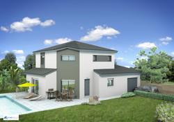 06 Maison indiv Home Group Conseil
