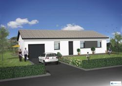 03 Maison indiv Home Group Conseil