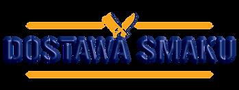 logo1500png.png