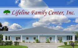 lifeline_family_center_web