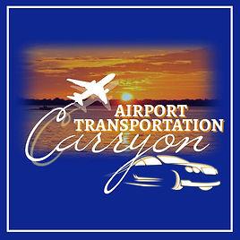 Final Colored Carryon Airport Transporta