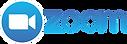 zoom-2020-logo-6B0C22060B-seeklogo.com.p