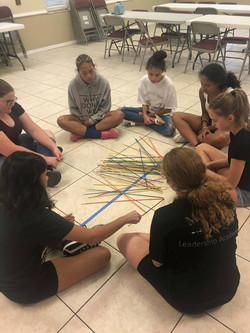 youth camp day 2 2020 1