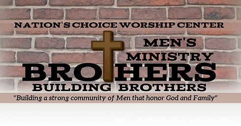 NCWC Brothers Building Brothers