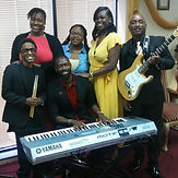 Miami Praise Team.jpg