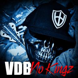 VDB - No Kingz