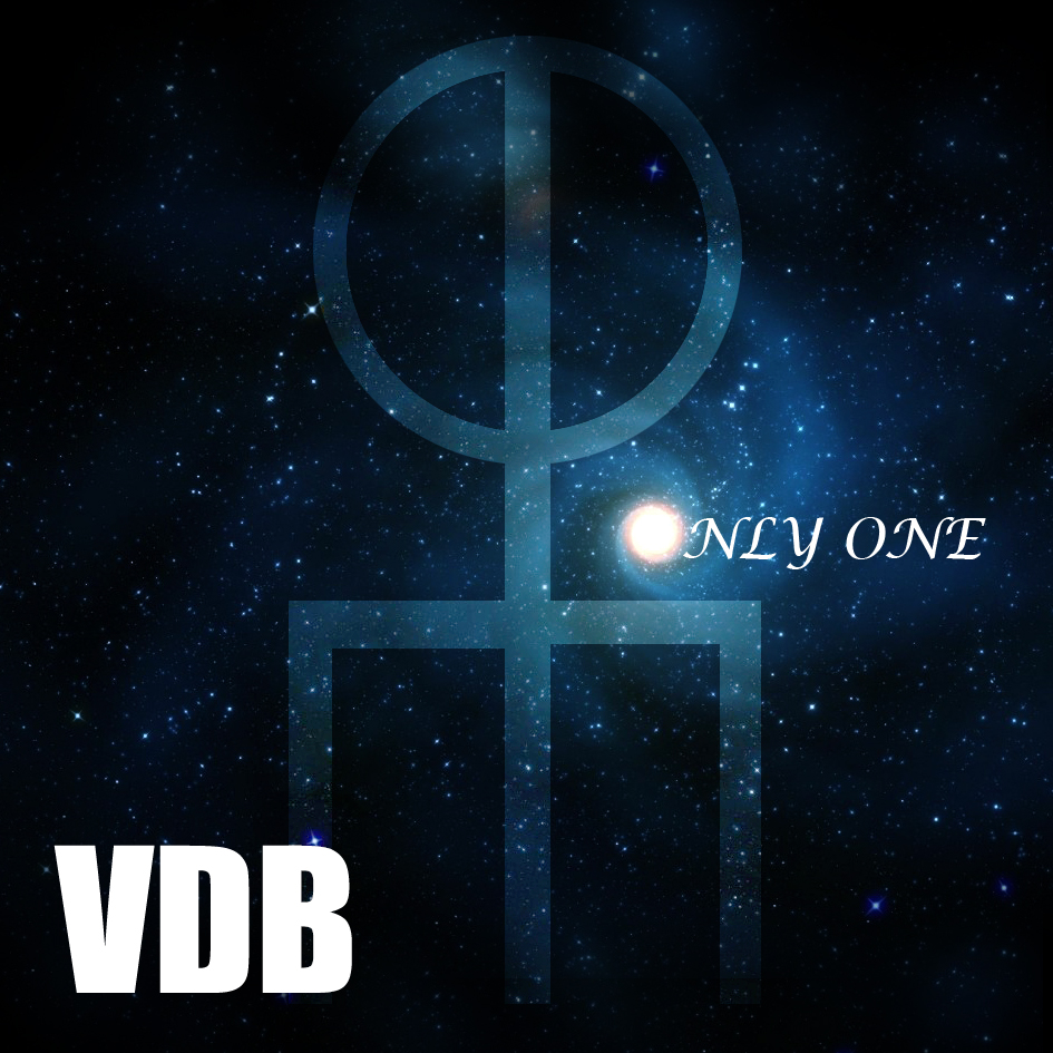 VDB - Only one