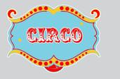 Spettacoli con artisti di circo