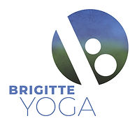 Brigitte_Yoga.jpg