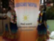 Animazione per bambini a Bologna, intrat